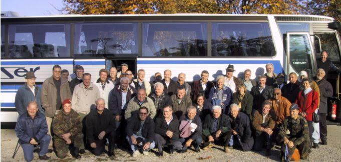 - 2003.10.16Gruppenfoto